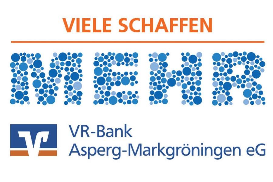 Tv Moglingen Crowdfunding Mit Der Vr Bank Asperg Markgroningen Eg