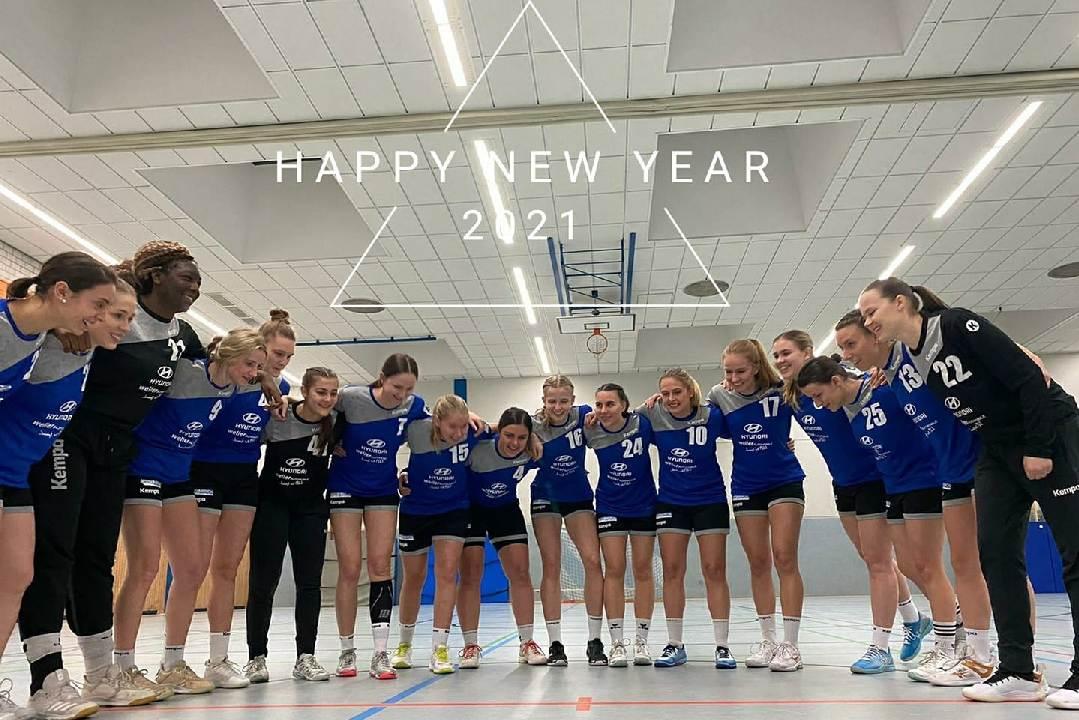 Tv Möglingen Handball
