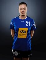 Franziska Kirsch