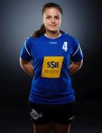 Jasmina Vrgovcevik