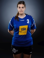 Jessica Bäuerle