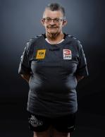 Peter Schugg