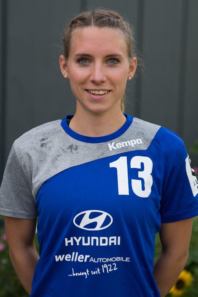 Kathrin Schilling