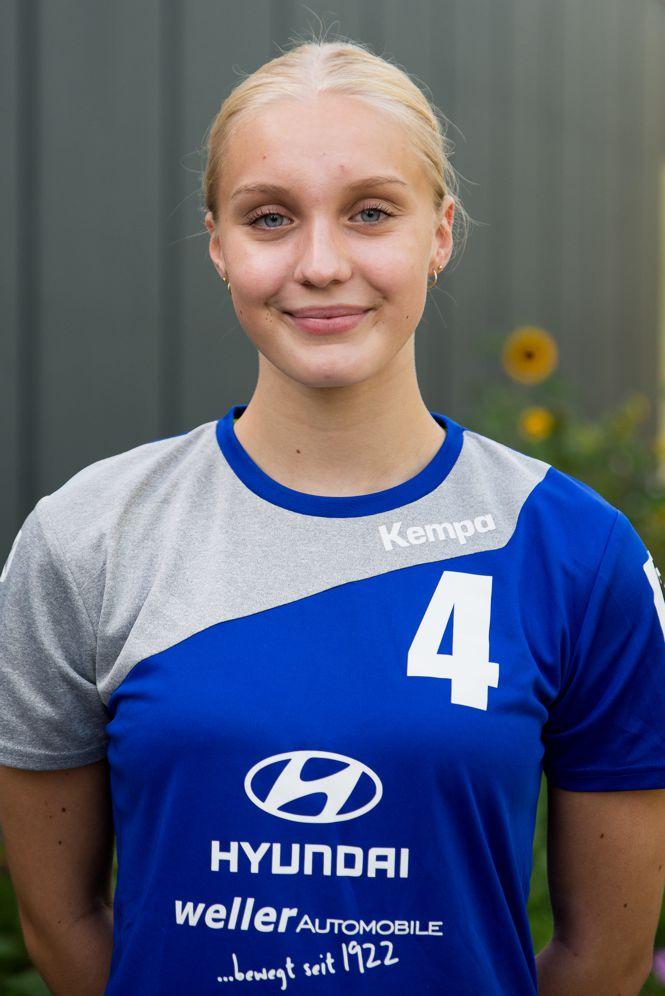 Laila Ihlefeldt