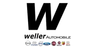 Weller Automobile