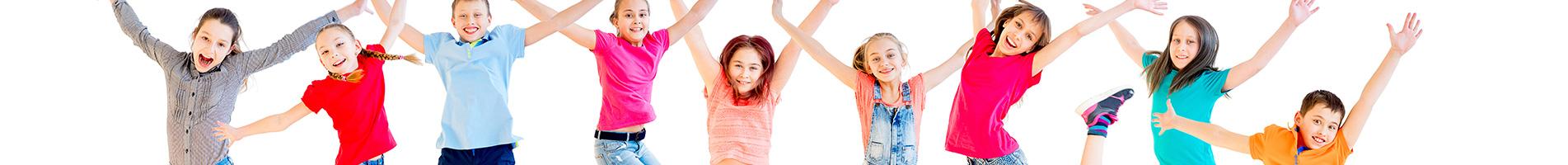 slider-kinderssportschule